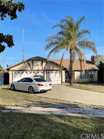 520 N GLENN AVE, Ontario, CA 91764 - Photo 1