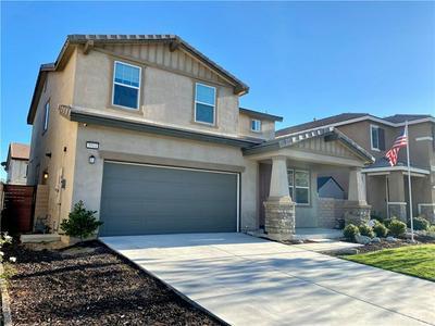 3914 BUR OAK RD, San Bernardino, CA 92407 - Photo 2