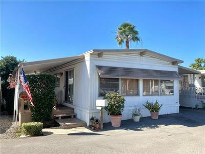 305 N JADE COVE DR # 59, Long Beach, CA 90803 - Photo 2