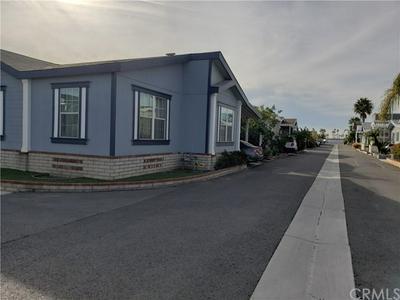21851 NEWLAND ST SPC 151, Huntington Beach, CA 92646 - Photo 1