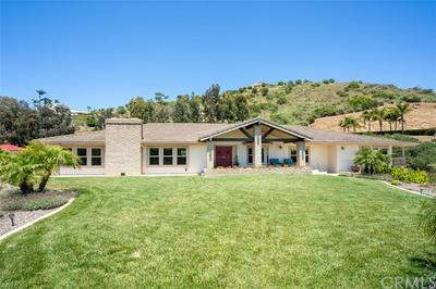 3453 LOS SICOMOROS LN, Fallbrook, CA 92028 - Photo 2