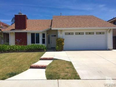 732 TOPEKA AVE, Ventura, CA 93004 - Photo 1