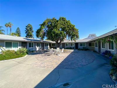 2228 E WESTPORT DR, Anaheim, CA 92806 - Photo 2