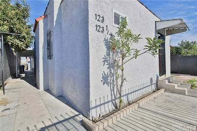 123 E 55TH ST, Los Angeles, CA 90011 - Photo 2