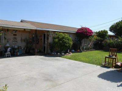 11917 BARNWALL ST, Norwalk, CA 90650 - Photo 1