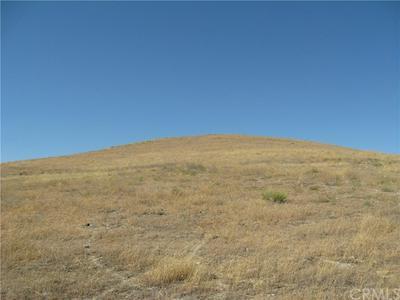 1 HWY 41 EAST, Creston, CA 93446 - Photo 1