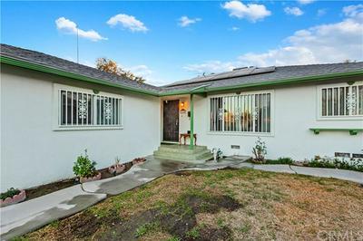 1288 WINDSOR DR, San Bernardino, CA 92404 - Photo 2