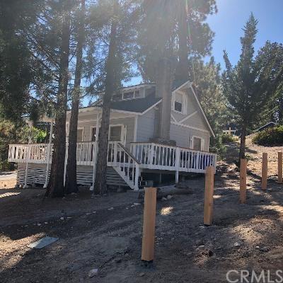 618 CHIPMUNK LN, Big Bear, CA 92315 - Photo 1
