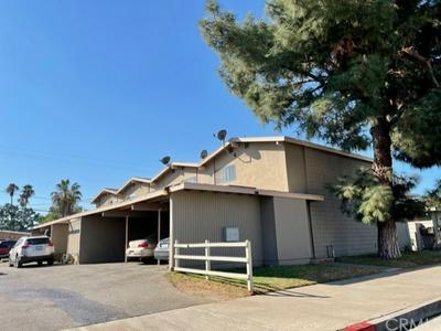 2124 W BROWNWOOD AVE, Anaheim, CA 92801 - Photo 1