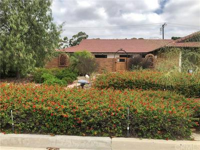 2325 EL RANCHO VIS, Fullerton, CA 92833 - Photo 2