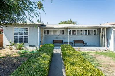 1747 N SPRING AVE, Compton, CA 90221 - Photo 1
