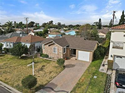 8723 ELMONT AVE, Downey, CA 90240 - Photo 1