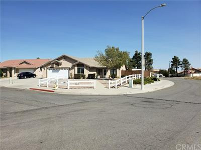 12215 SILVER ARROW WAY, Victorville, CA 92392 - Photo 2