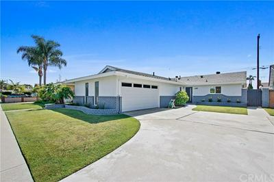5331 KETTLER AVE, Lakewood, CA 90713 - Photo 1