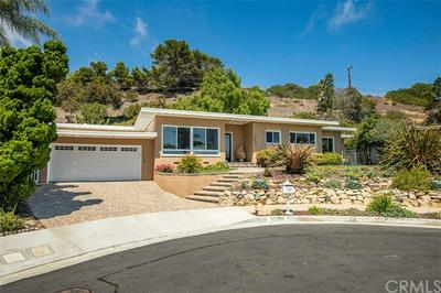 32200 VALOR PL, Rancho Palos Verdes, CA 90275 - Photo 1