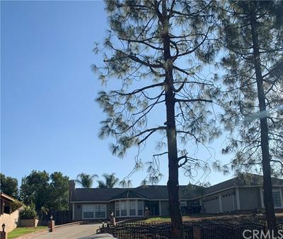 14253 MEADOWLANDS DR, Riverside, CA 92503 - Photo 1