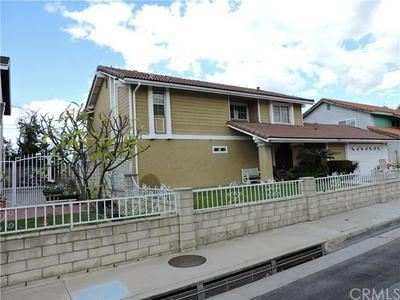 1624 VIA PALERMO, MONTEBELLO, CA 90640 - Photo 2