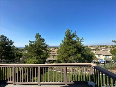 42621 HUSSAR CT, Temecula, CA 92592 - Photo 2