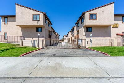 20823 NORWALK BLVD UNIT 26, Lakewood, CA 90715 - Photo 1