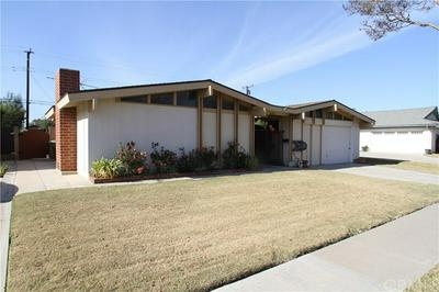 12061 REAGAN ST, Los Alamitos, CA 90720 - Photo 2