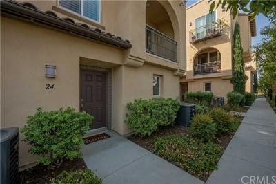2651 W LINCOLN AVE UNIT 24, Anaheim, CA 92801 - Photo 1