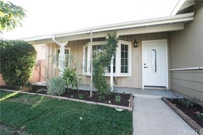 531 N HAMPTON ST, Anaheim, CA 92801 - Photo 2