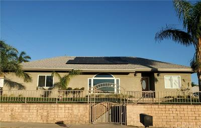 5415 STERLING AVE, San Bernardino, CA 92404 - Photo 2