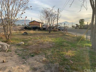 0 E 3RD STREET, San Bernardino, CA 92410 - Photo 1