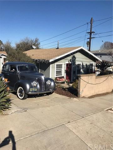 651 W PINE AVE, El Segundo, CA 90245 - Photo 1