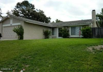 14536 LOYOLA ST, Moorpark, CA 93021 - Photo 1