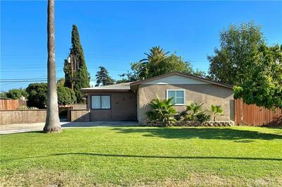4796 DEWEY AVE, Riverside, CA 92506 - Photo 1