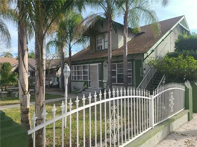 427 W C ST, Ontario, CA 91762 - Photo 2