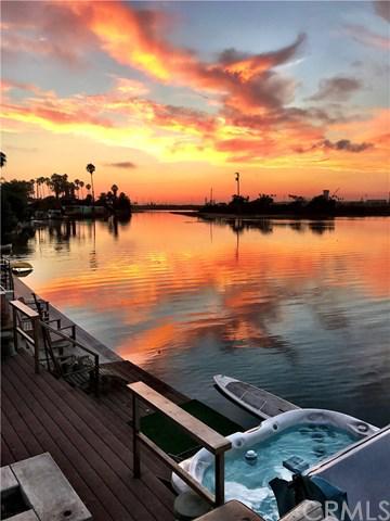 223 CANAL ST, NEWPORT BEACH, CA 92663 - Photo 1