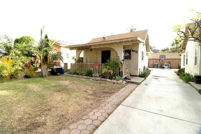 8972 VICTORIA AVE, South Gate, CA 90280 - Photo 2