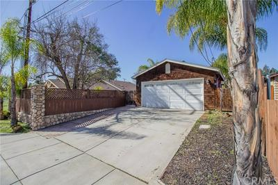 14344 YORK AVE, POWAY, CA 92064 - Photo 2