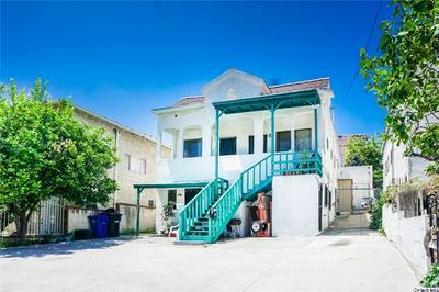 3333 CITY TERRACE DR, City Terrace, CA 90063 - Photo 1