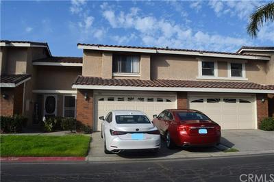 7831 SEABREEZE DR # 25, Huntington Beach, CA 92648 - Photo 1