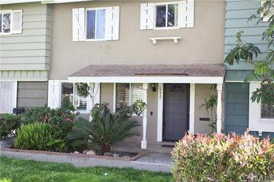 19933 SHEFFIELD LN, Huntington Beach, CA 92646 - Photo 2