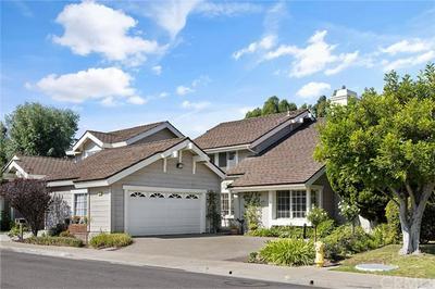 15 ELDERBERRY, Irvine, CA 92603 - Photo 1