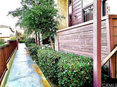 519 S ORANGE AVE APT D, Monterey Park, CA 91755 - Photo 2