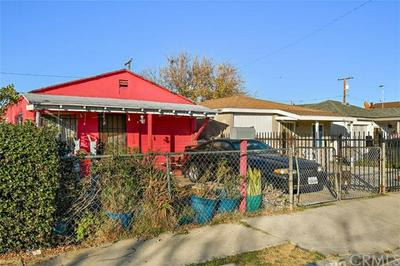 1715 W 155TH ST, Compton, CA 90220 - Photo 2