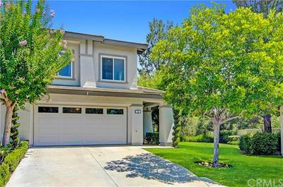 43 SPOON LN, Coto De Caza, CA 92679 - Photo 1