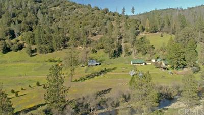 8651 BULL CREEK RD, Coulterville, CA 95311 - Photo 1