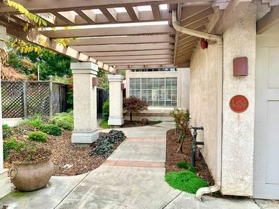4334 WAVERTREE ST, San Luis Obispo, CA 93401 - Photo 2