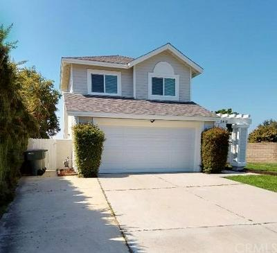5412 ADAMS CT, CHINO, CA 91710 - Photo 2