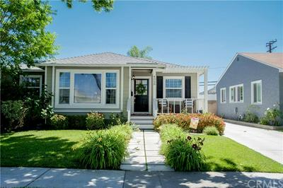 4528 NIPOMO AVE, Lakewood, CA 90713 - Photo 1