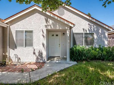 46 LONE OAK WAY, Templeton, CA 93465 - Photo 2