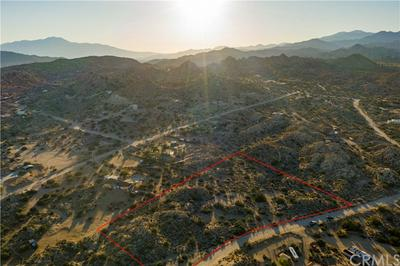 56431 GOLD NUGGET RD, Yucca Valley, CA 92284 - Photo 1