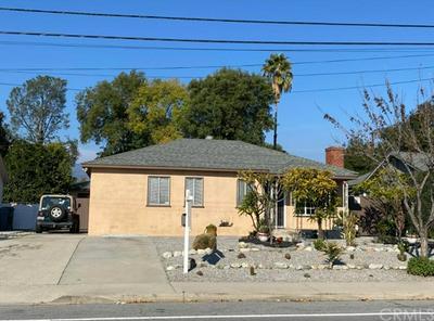 173 E SAN JOSE AVE, Claremont, CA 91711 - Photo 1
