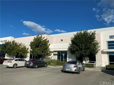 410 ALABAMA ST STE 106, REDLANDS, CA 92373 - Photo 1